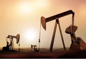 Oil prices slip after OPEC+ agree to ease output cuts