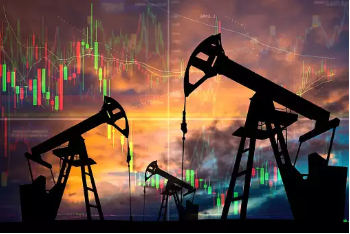 Oil sector PSUs to set up InvITs for asset monetisation