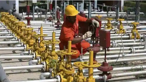 ONGC's share in India's oil, gas production jumps to 70% from 53% 10 yrs back