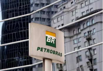 Petrobras CEO nods to price parity, deepwater investment in market-pleasing speech