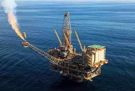 Reliance-BP seek buyers for 5.5 mmscmd gas from KG-D6