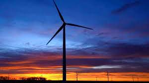 Renewable energy investment in India beats Covid-19 lull