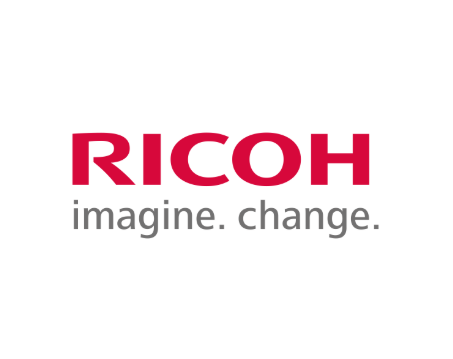 Ricoh raises renewable electricity target to 50% by FY2030