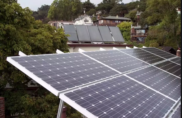 Rooftop solar expected to add 475-MW capacity in Q1 2021