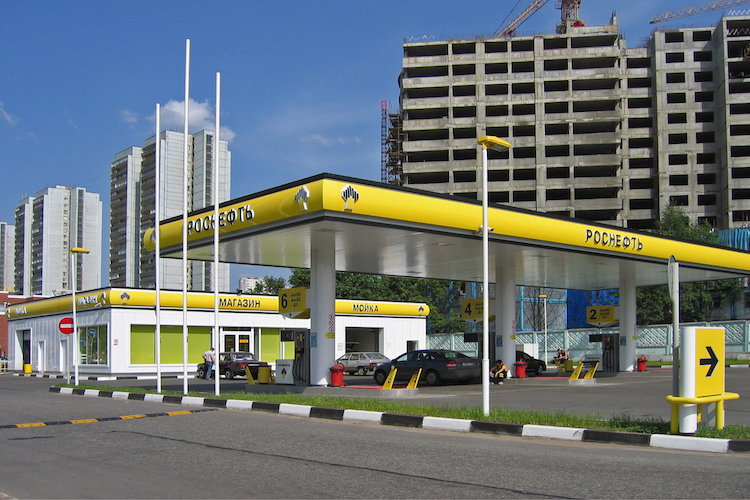 Transneft agitated over Rosneft's unwillingness to resolve oil crisis