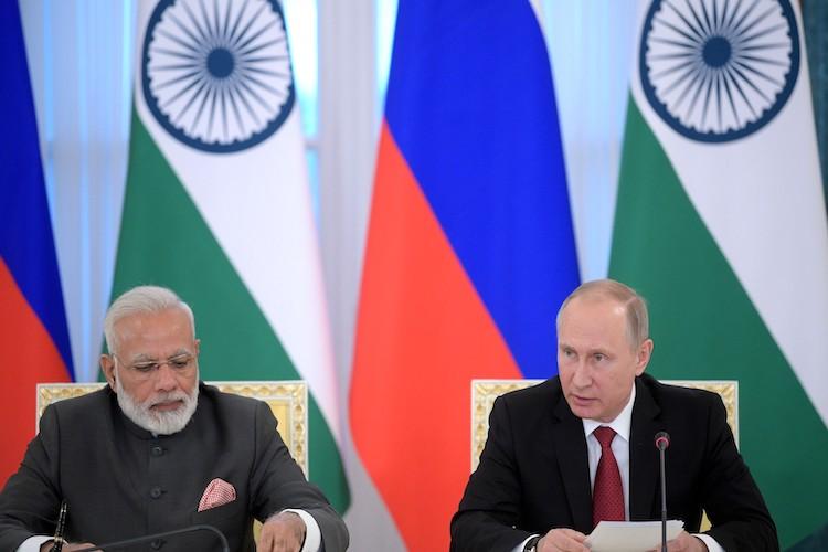 Rosneft keen to bid for BPCL