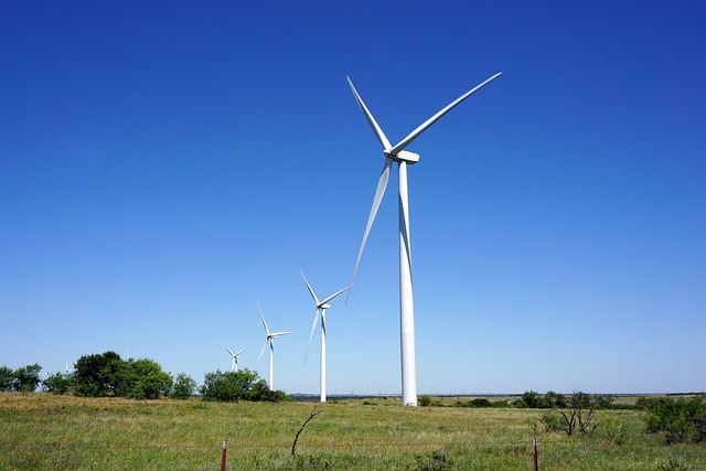Three Polish wind farms acquired by Iberdrola