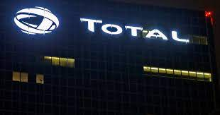 France's Total signs mega oil and gas deals with Iraq