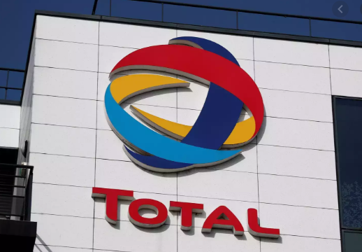 Clean Energy, Total sign JV for renewable natural gas production