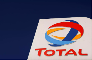 Total says abandoning Myanmar gas field would hurt workers, cities