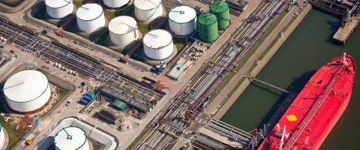 UAE: Oil Demand Has Already Increased To 95 Million Bpd