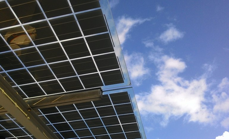 US solar power grows by 26% in 2020