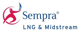 Sempra LNG joins leading collaborative to advance methane emission science