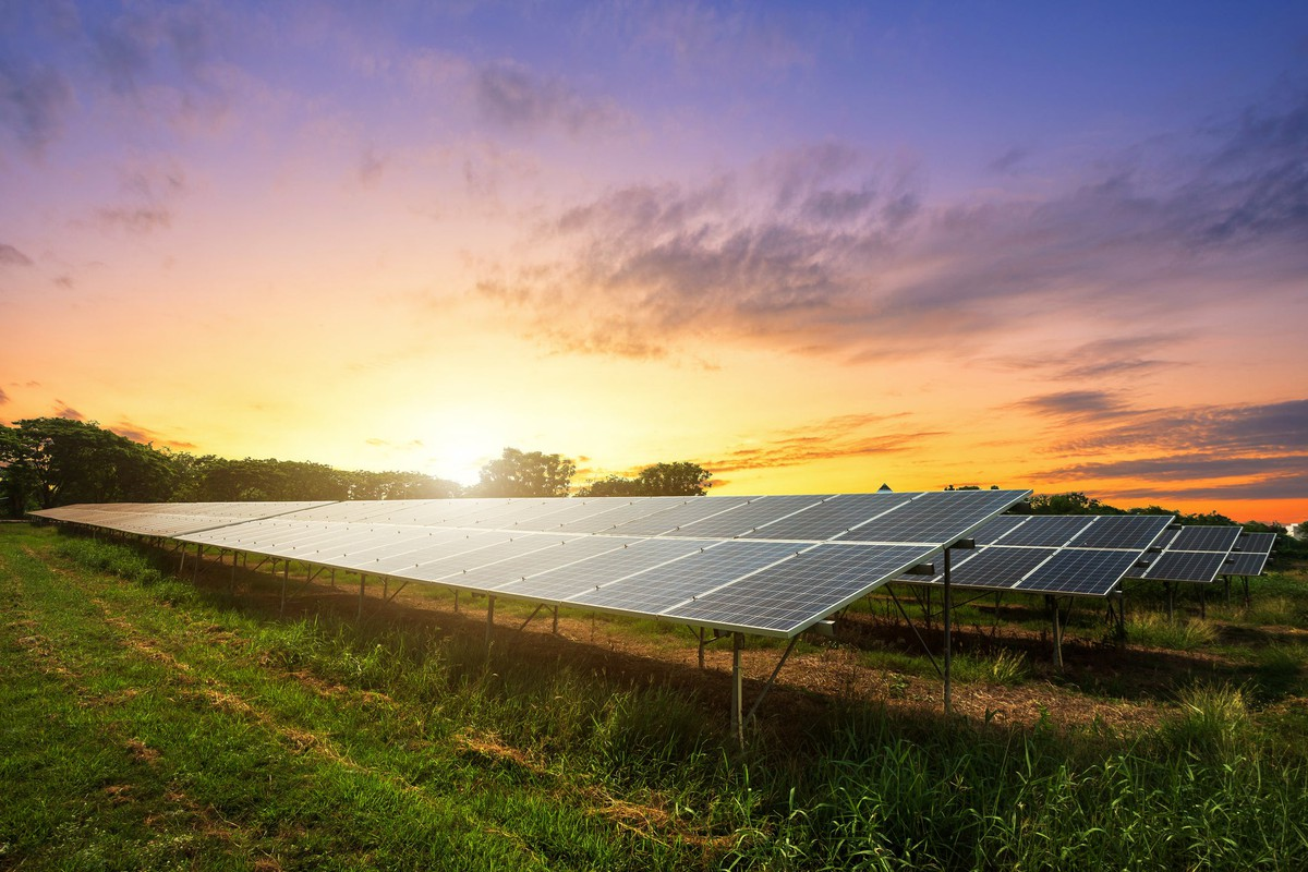 Why Orbital Energy Group Stock Jumped 21.5% Today