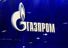 OVL, IOC sign pact with Russia's Gazprom