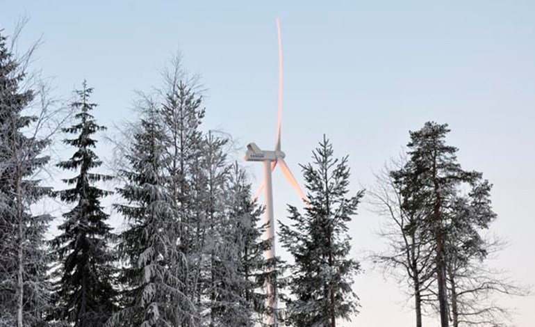 Swedes in 1GW first quarter power play