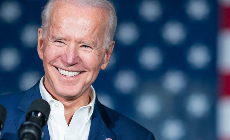 Biden clears 800MW Vineyard for lift-off