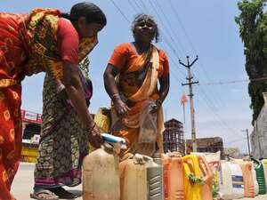Government eliminates subsidy on kerosene via small price hikes.
