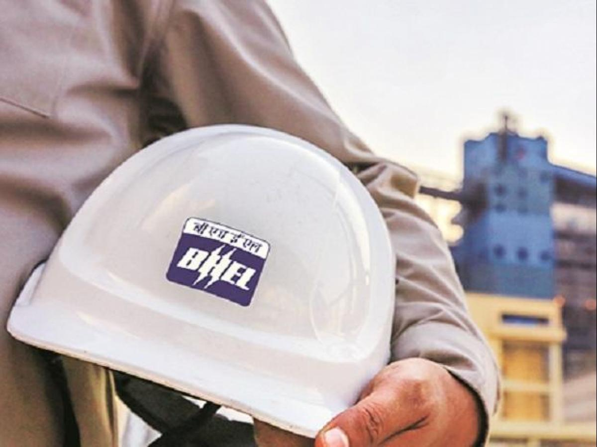 BHEL to start end-to-end solar equipment manufacturing, seeks consultants