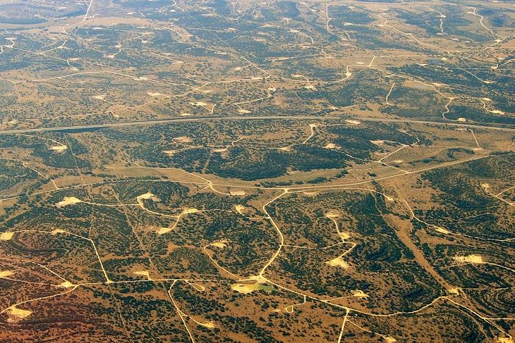 Investors note 5 pitfalls in Permian basin oilfield areas