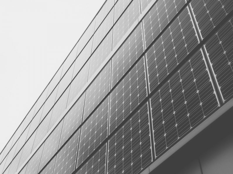 Adapture Renewables acquires solar project from Hanwha Q Cells in US
