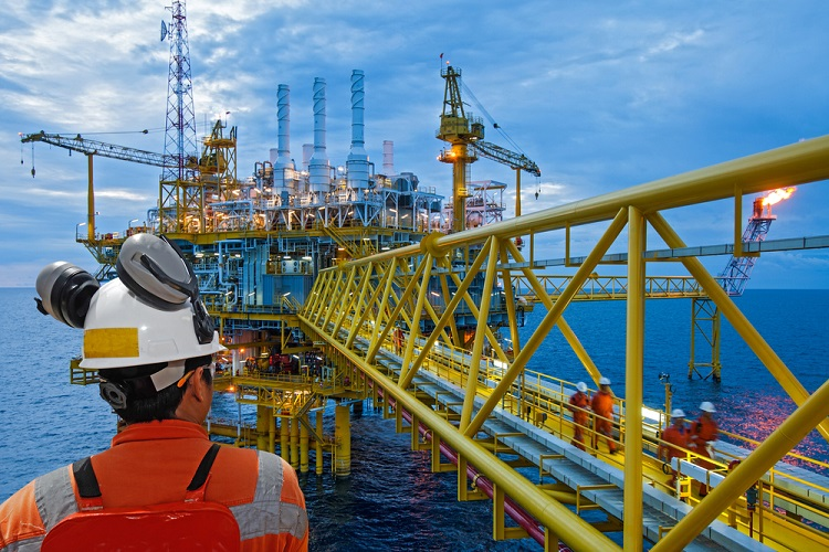 Wintershall's new acreage in Barents Sea