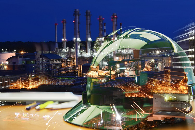 Chevron hires HydraWell for plug services
