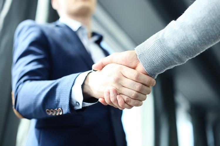 Equinor acquires Danske Commodities