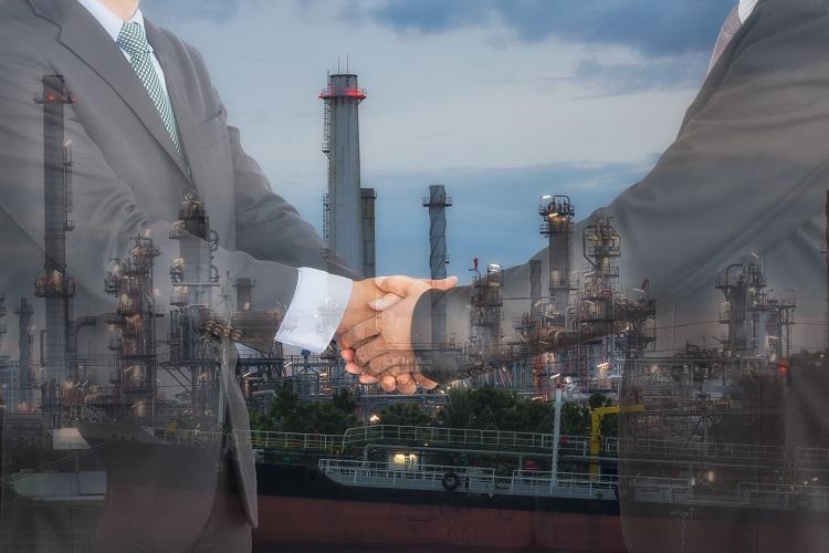 Sapura Energy bags contracts worth $450m