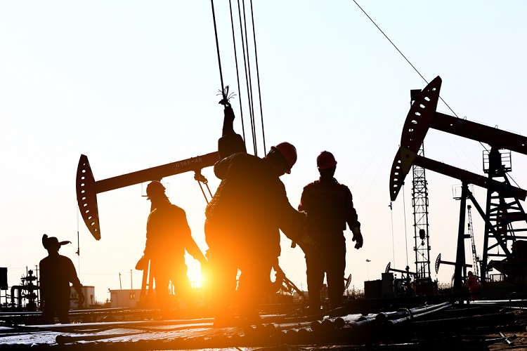 Exxon wins three exploration blocks in Argentina