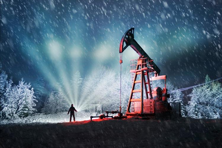 Halliburton's new logging while drilling technology