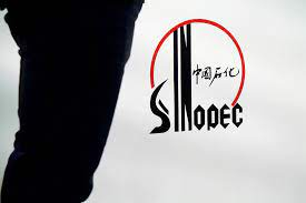 China's Sinopec flags new oil and gas find in Xinjiang