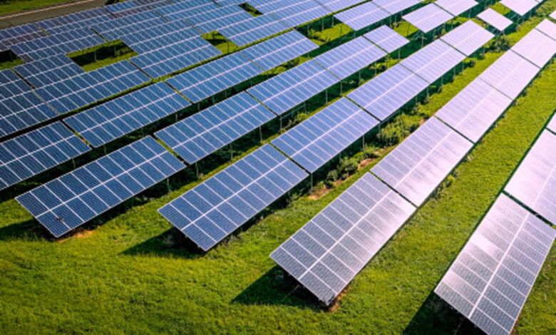 Five bidders show interest in REMCL's solar-plus-storage pilot project in Gujarat