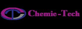 Chemie-Tech