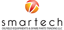 Smartech Oilfield Equipments & Spare Parts Trading LLC