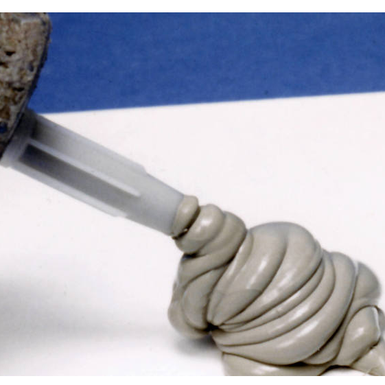 Liquid Membranes: Advanced with Guaranteed Performance