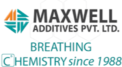 Maxwell Additives Pvt. Ltd.