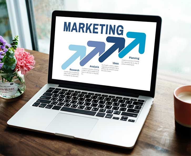 Marketing-image-1 Energy Dias