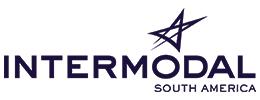 energy dias client logo