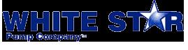 white-star-logo